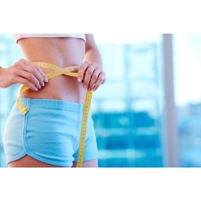 Perdre du poids femme