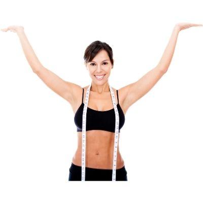 perdre du poids sport