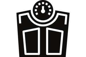 Calculer son IMC - Perdre du poids rapidement et durablement