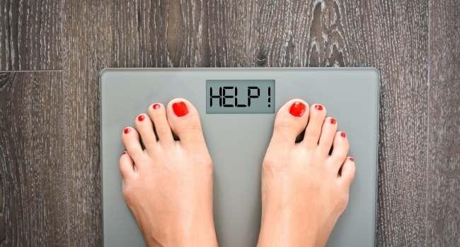 Perdre du poids rapidement et durablement