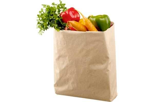 Régime alimentaire a base de fruits et légumes