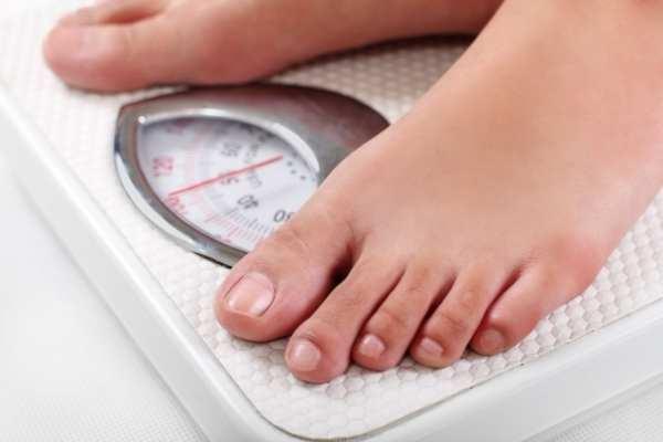 Astuces pour pour perdre des kilos rapidement