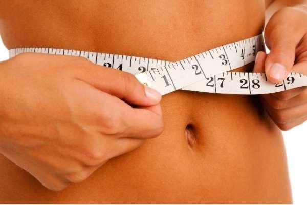 Perdre des kilos rapidement