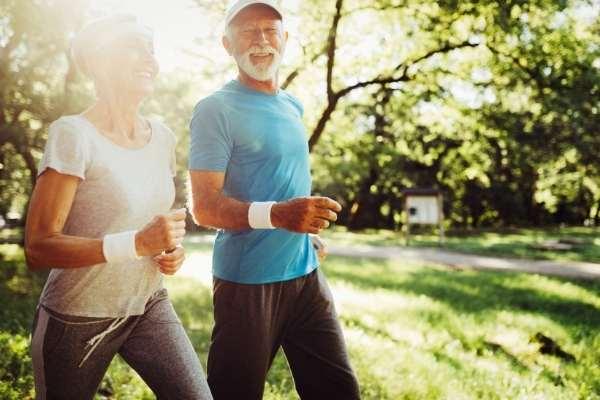 conseils pour perdre du poids sans régime