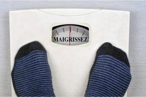 poids idéal