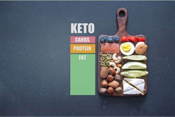 avis sur le régime keto ou régime cétogène