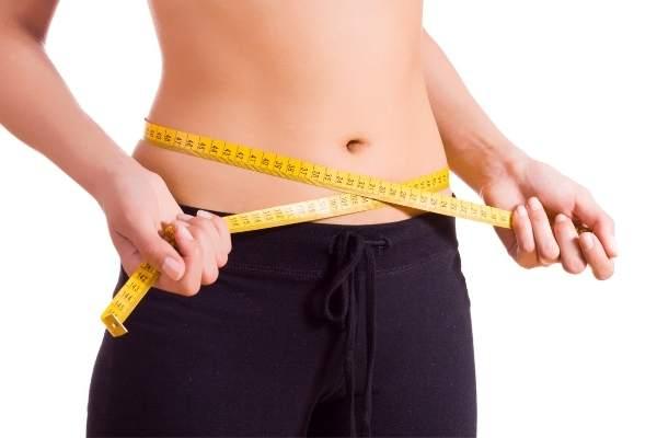 Comment perdre du poids de manière saine et durable