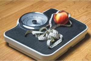 Comment maigrir et ne pas reprendre ?