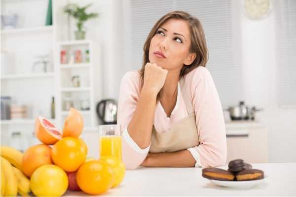 Maigrir Rapidement : Avis sur le Régime Soupe