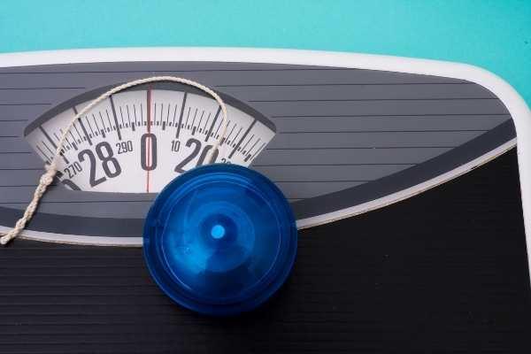 Avis sur le Régime Weight Watchers